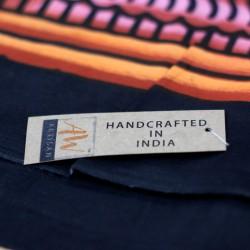 Fair Trade Women's Bags